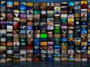 Cablul TV are de acum un rival pe masura, IPTV-ul